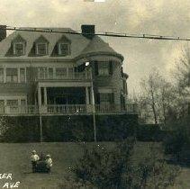 Image of 158 Highland Ave.