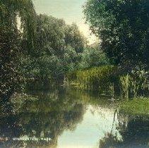 Image of 1200.01.130 - Aberjona River