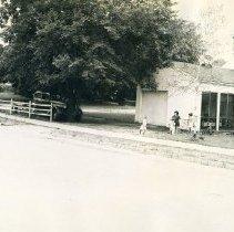 Image of 1200.02.713 - 8 Thornton Road