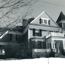 Image of 1200.02.739 - 12 Brooks Street