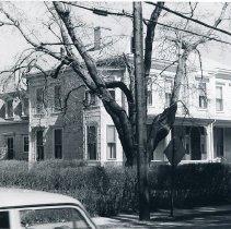 Image of 1200.02.777 - 117 Cambridge Street