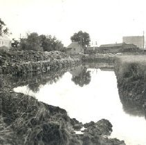 Image of 1200.11.318 - Aberjona River Improvement Program
