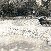 Image of 1200.11.341 - Aberjona River Improvement Program