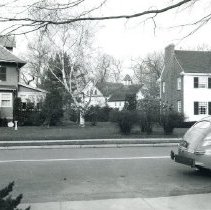 Image of 1200.12.13 - Everett Avenue
