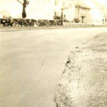 Image of 1200.12.23 - Grove Street