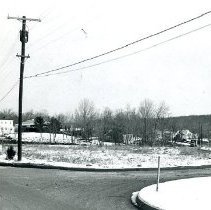 Image of 1200.12.52 - Ridge Street and Lockeland Road