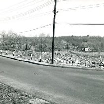 Image of 1200.12.53 - Ridge Street and Lockeland Road