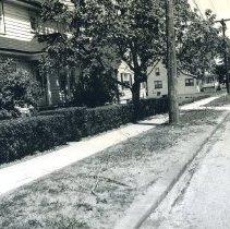 Image of 1200.12.56 - Loring Avenue