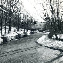 Image of 1200.12.58 - Maple Road