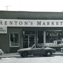 Image of 1200.13.102 - Renton's Market