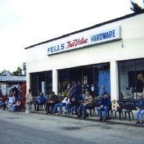 Image of 1200.13.121 - Fells Hardware