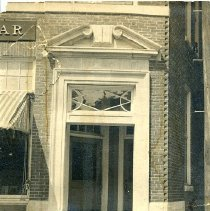 Image of 1200.13.65 - Winchester Star Building
