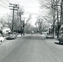 Image of 1200.13.98 - Washington Street