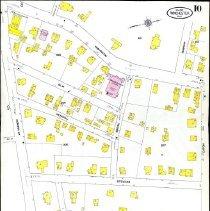 Image of 1910 Atlas 10