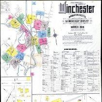 Image of 1910 Atlas