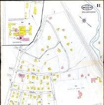 Image of 1916 Atlas 11