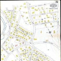 Image of 1916 Atlas 12