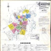 Image of 1916 Atlas