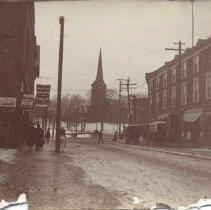 Image of 1988.04.04 - Pleasant Street