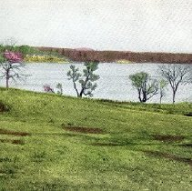 Image of 1200.01.137 - Mystic Lake
