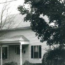 Image of 1200.02.815 - 312 Cross Street