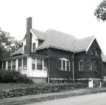 Image of 30 Dix Street