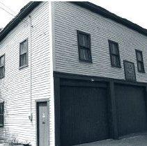 Image of 30 Elmwood Avenue