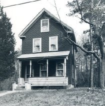 Image of 1200.02.898 - 49 Grove Place