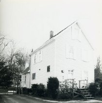Image of 1200.02.899 - 59 Grove Place