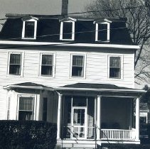 Image of 1200.02.953 - 2 Kendall Street