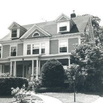 Image of 1200.02.957 - 5 Lakeview Road