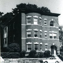 Image of 1200.03.01 - Boone Building