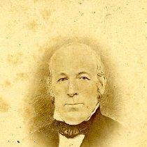 Image of 1200.04.139 - Benjamin F. Thompson