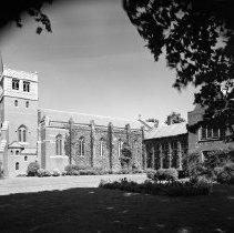 Image of 2012.17.07 - Parish of the Epiphany