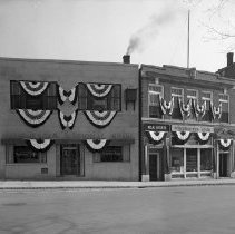 Image of 2012.17.53 - Winchester Centennial