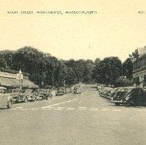 Image of 1200.01.142 - Main Street, Winchester, Massachusetts