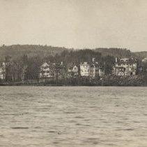 Image of 1200.01.183 - Mystic Lake
