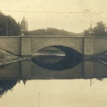 Image of 1200.11.402 - Converse Bridge
