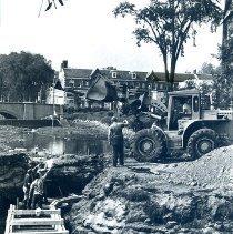 Image of 1200.11.406 - Island Renovation