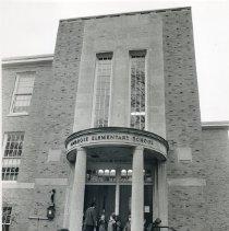 Image of 1200.17.09 - Ambrose Elementary School