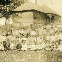 Image of 1200.17.26 - Highland School