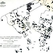 Image of Residential Use Plan
