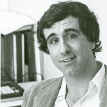 Image of DONALD ORSILLO - DONALD ORSILLO