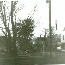 Image of MAIN STREET CONWAY - MAIN STREET CONWAY