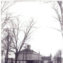 Image of CONWAY OPERA HOUSE - CONWAY OPERA HOUSE
