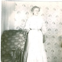 Image of MISS EDITH KEITH-STARK ROAD, CONWAY, NH - MISS EDITH KEITH-STARK ROAD, CONWAY, NH