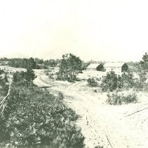 Image of HUMPHREY'S LEDGE AND WEST SIDE ROAD - HUMPHREY'S LEDGE AND WEST SIDE ROAD