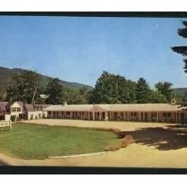 Image of The Clarendon - The Clarendon Motel