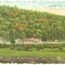 Image of Castner Camps - Castner Camps, Intervale