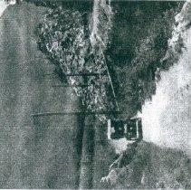 Image of Crawford Notch 1934 - Crawford Notch, 1934